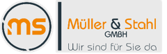 Müller & Stahl GmbH