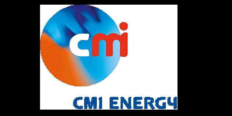 CMI-ENERGY-logo