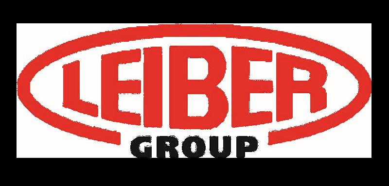 LEIBER_Logo_4c