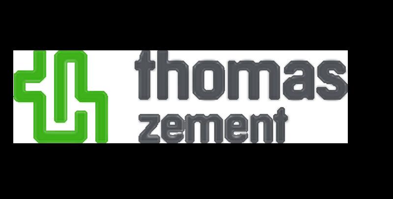 Thomaszement