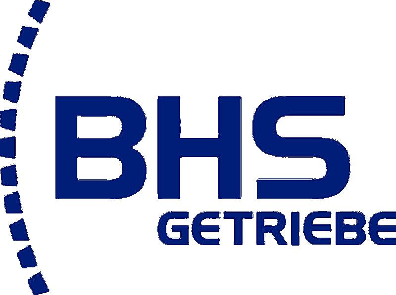 bhs-getriebe