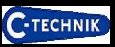 c-technik