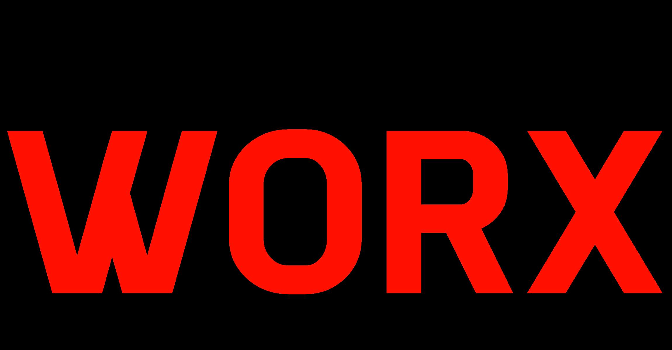 christian weber logo 2-1
