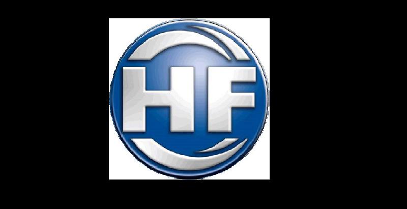 hf-mixing.