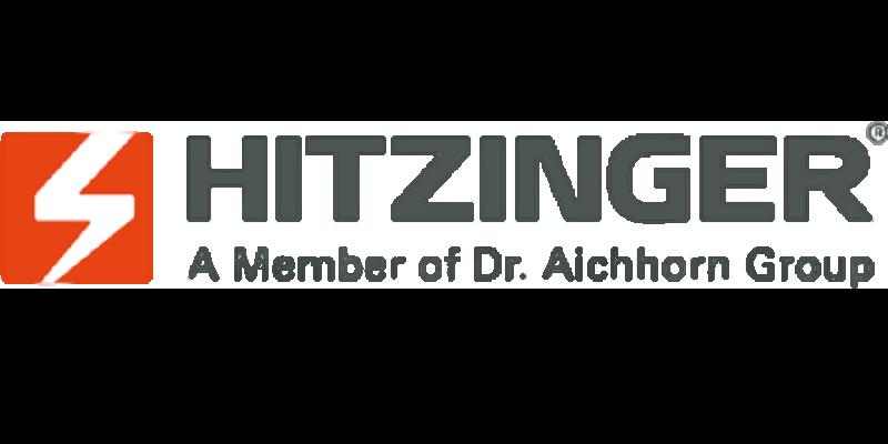 hitzinger